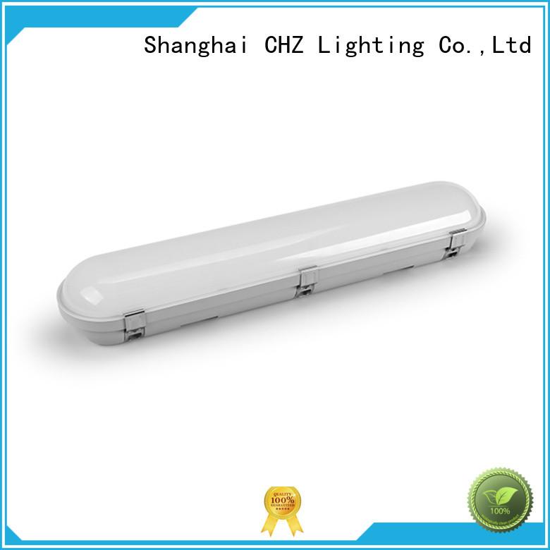 CHZ reliable high bay led light with good price bulk buy