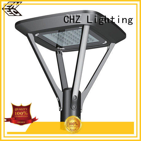 CHZ top led yard lights with good price for outdoor venues