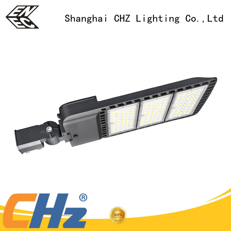 factory price led lighting fixtures series for outdoor