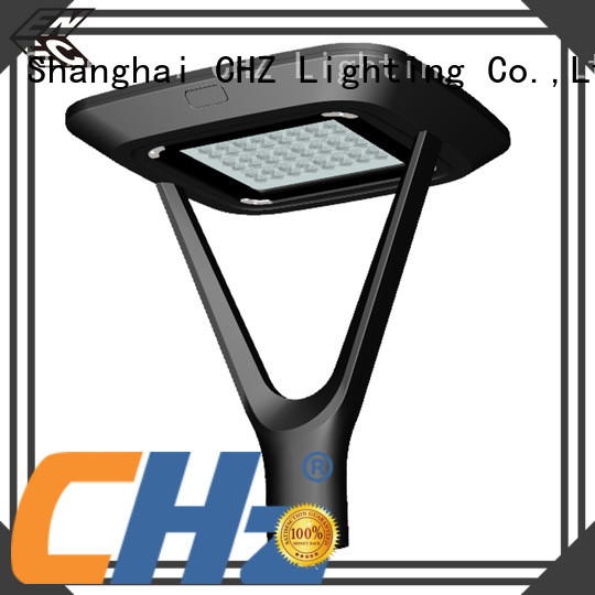 CHZ top quality landscape light kits best supplier for promotion
