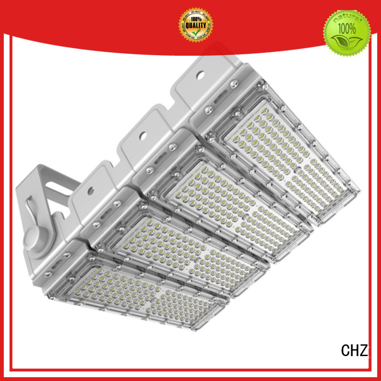 new led flood lighting fixtures manufacturer for shopping malls