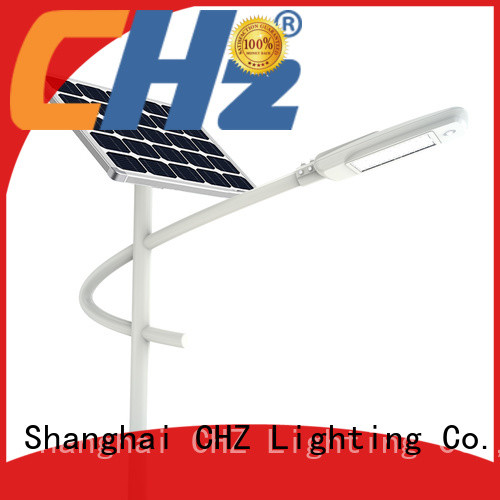 best value semi integrated solar street light factory bulk buy