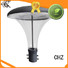 top quality yard lighting inquire now for urban roads