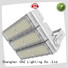 best flood light fixtures price building facade and public corridor