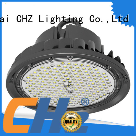 CHZ quality led high-bay light supply for sale