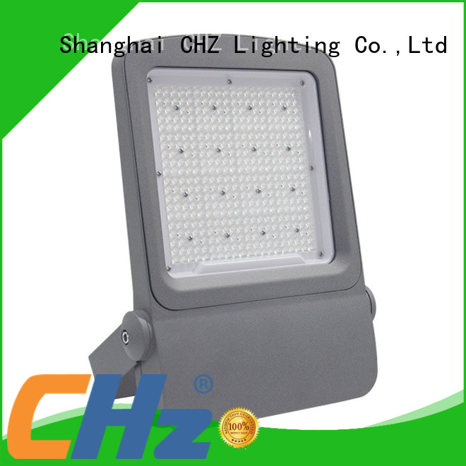 CHZ creative led flood light inquire now for playground