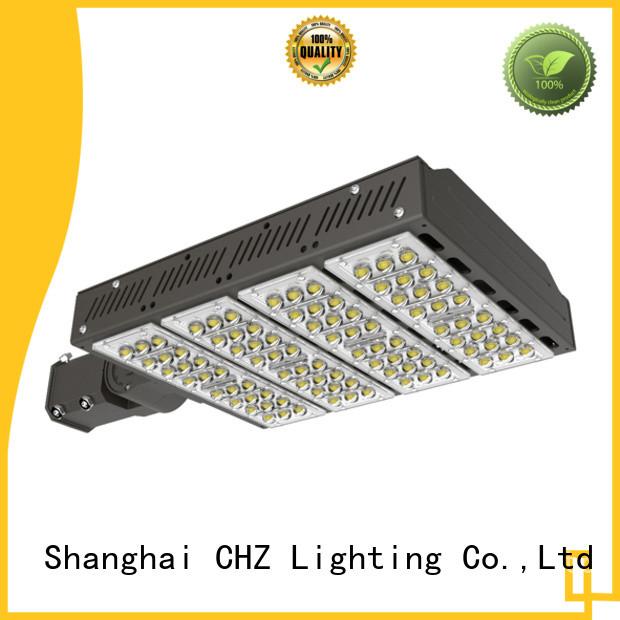 durable led road lights best manufacturer bulk production