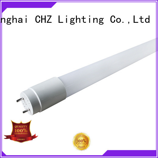 best tube led manufacturer for hotels