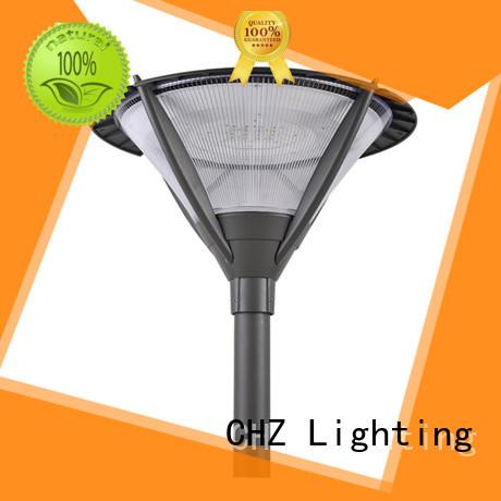 CHZ high quality led yard lights best manufacturer bulk production