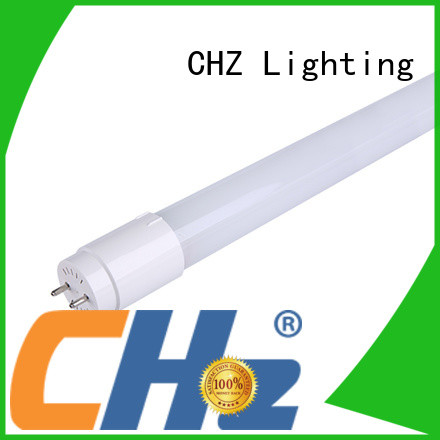 professional fluorescent tube light company bulk production