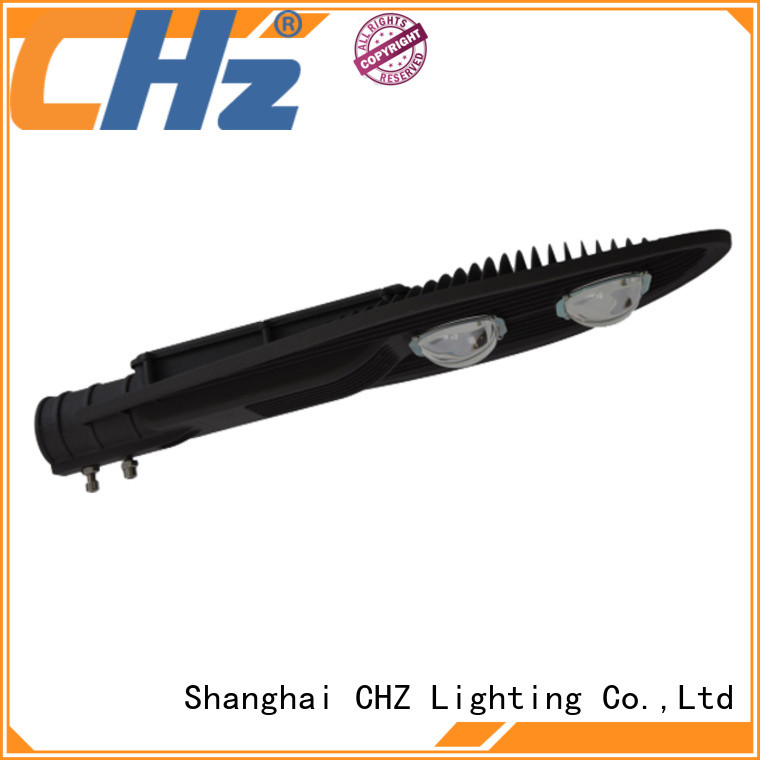 controllable all in one street light factory direct supply for outdoor