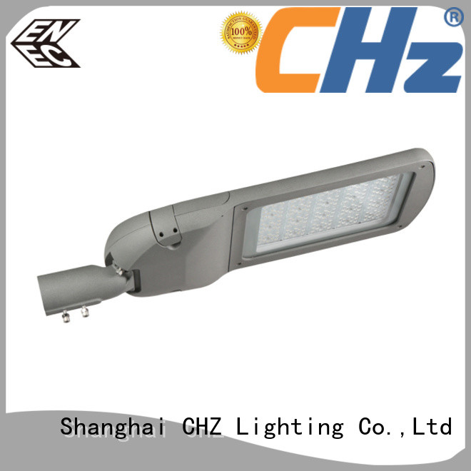 low-cost all in one solar street light price wholesale for sale