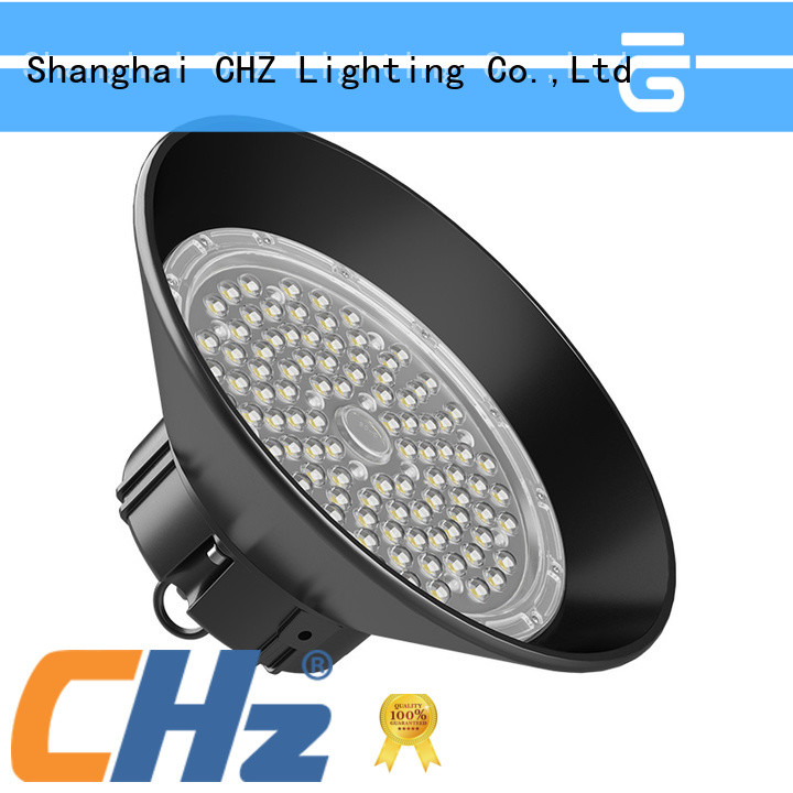 best price led high-bay light best manufacturer for gas stations