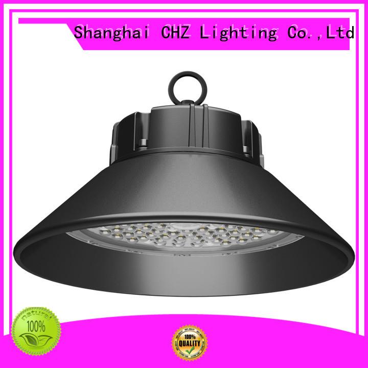 CHZ best price led bay light wholesale bulk buy