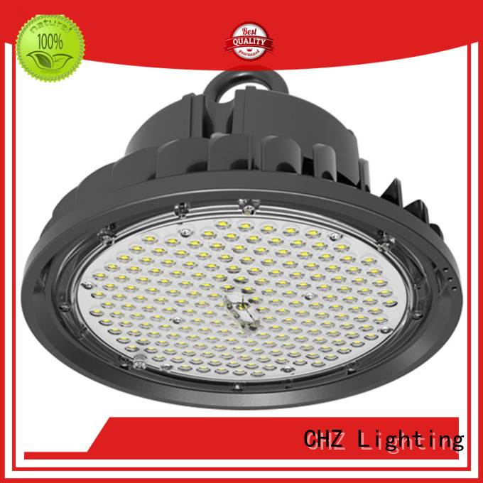 hot-sale led bay lights series for factories