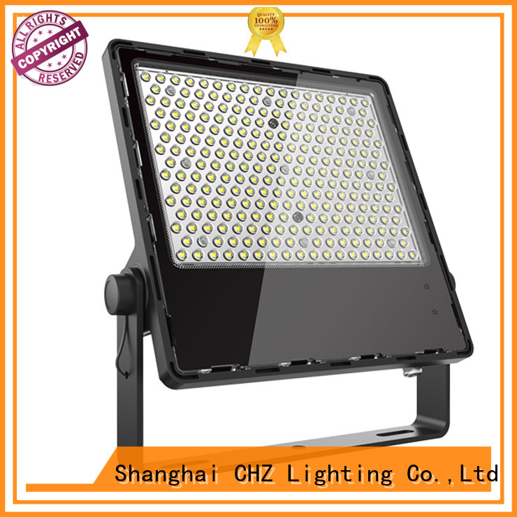 professional flood lighting from China for shopping malls