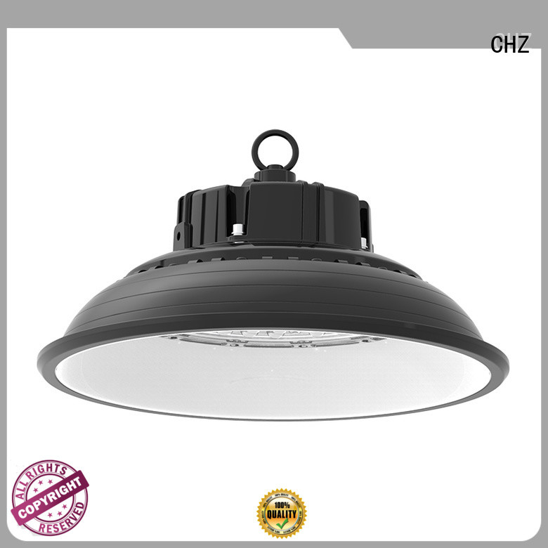 best value led high bay fixtures wholesale for factories