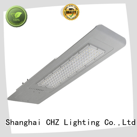 led road light manufacturer school square CHZ