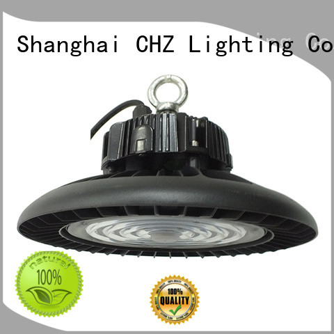 CHZ high quality high bay best manufacturer for stadiums
