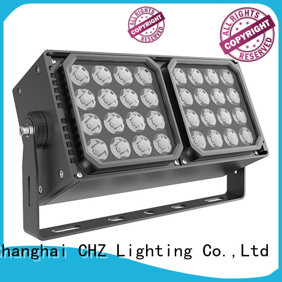 cheap best led flood light inquire now for shopping malls