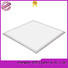 high quality led panel lamp for sale shopping malls