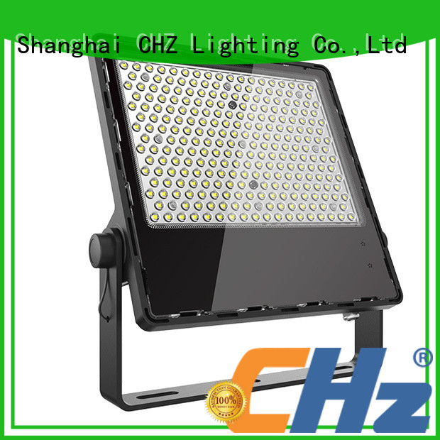 cost-effective floodlights best manufacturer for promotion