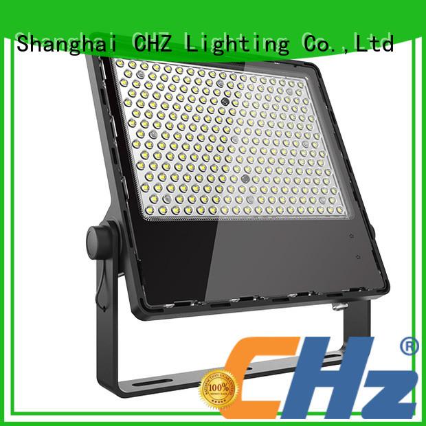 cost-effective floodlights best manufacturer for promotion