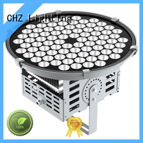low-cost LED reflectors series for promotion