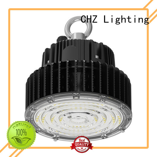 CHZ eco-friendly high bay led lights wholesale for mines