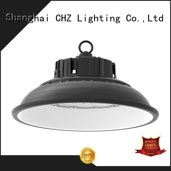 cheap high bay led lighting directly sale for workshops