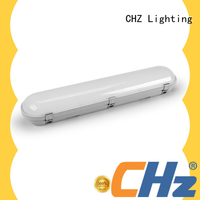top led bay lights supplier for stadiums
