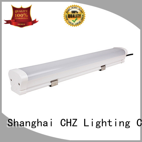 high-power led bay lights custom design highway toll stations,
