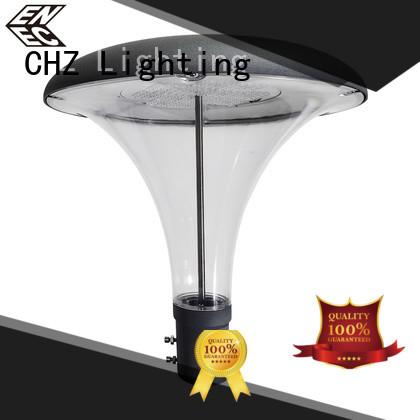 CHZ led garden lights directly sale for sale