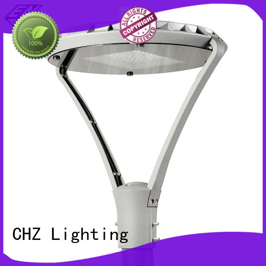 reliable led porch light best supplier for bicycle lanes