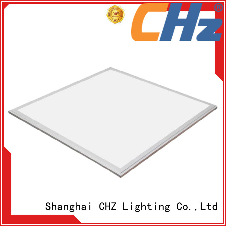 creative led panel lamp wholesale for cultural centers