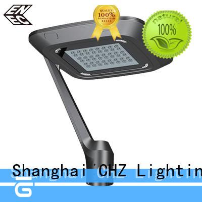 popular led porch light factory bulk buy