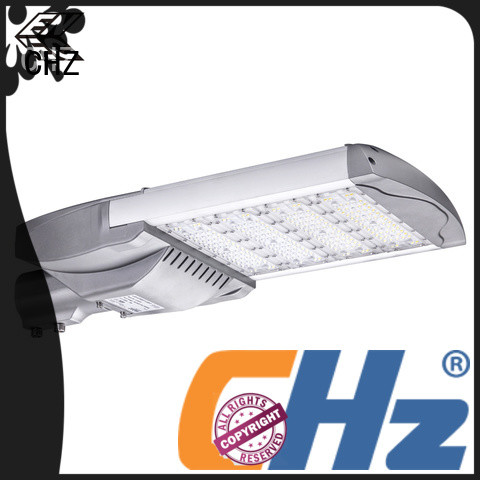 practical led street light fixtures best supplier for outdoor