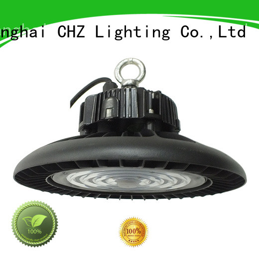 CHZ quality led high bay light directly sale for sale