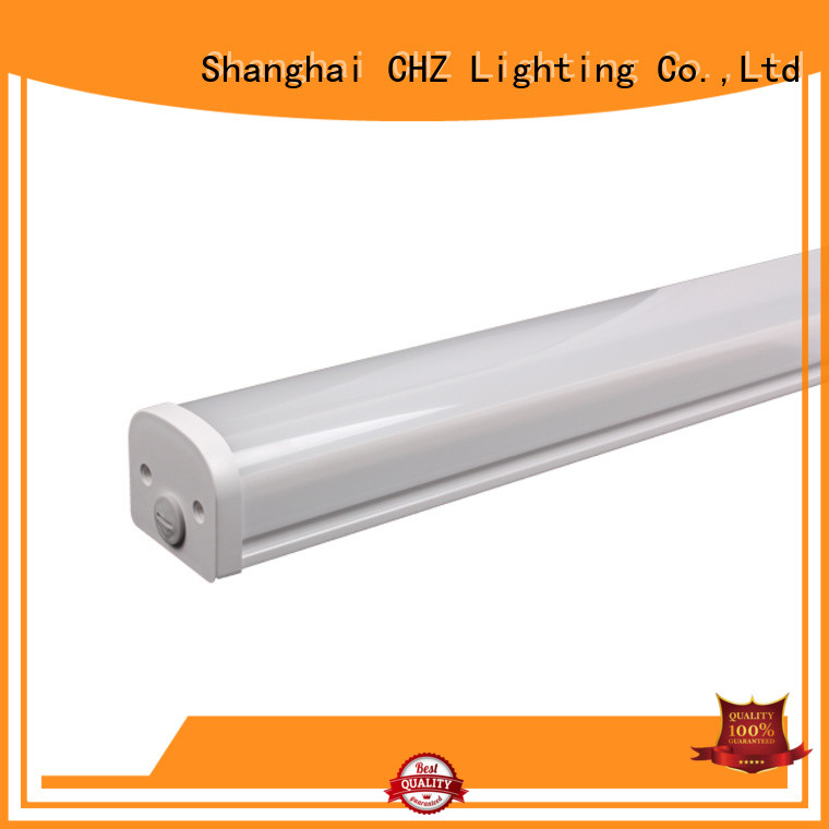 controllable led bay light company for promotion
