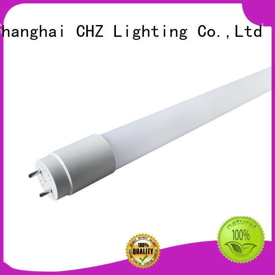 CHZ High-performance tube light manufacturers factories