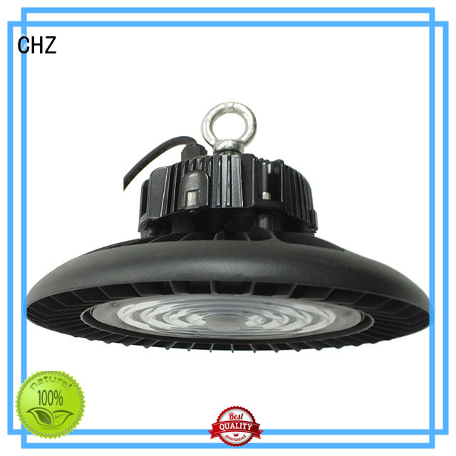 High-performance led high bay light for sale for mines