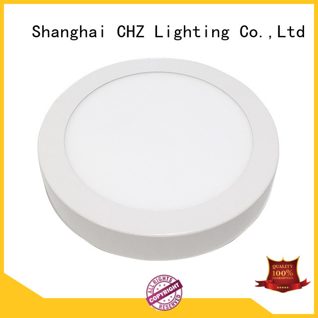 controllable office ceiling lights factory for clothing stores