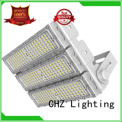 cost-effective led floodlight for sale indoor and outdoor lighting