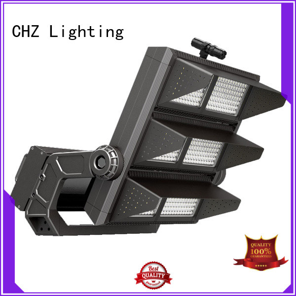worldwide stadium floodlights factory direct supply for indoor sports arenas