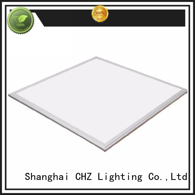 high quality office ceiling lights company for cultural centers