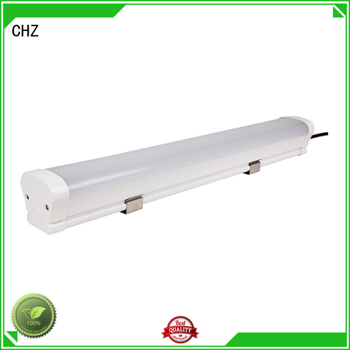 CHZ industry light best manufacturer bulk production