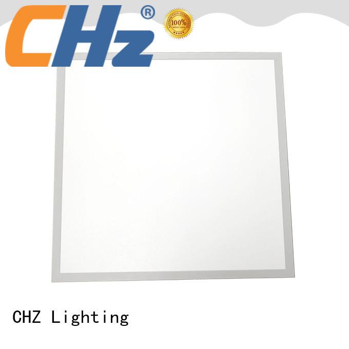 CHZ office ceiling lights best manufacturer for office