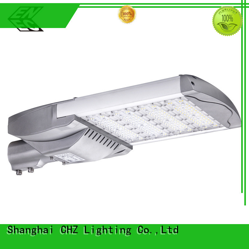 CHZ all in one street light best supplier bulk buy