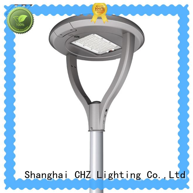 cost-effective outdoor garden lighting factory for urban roads