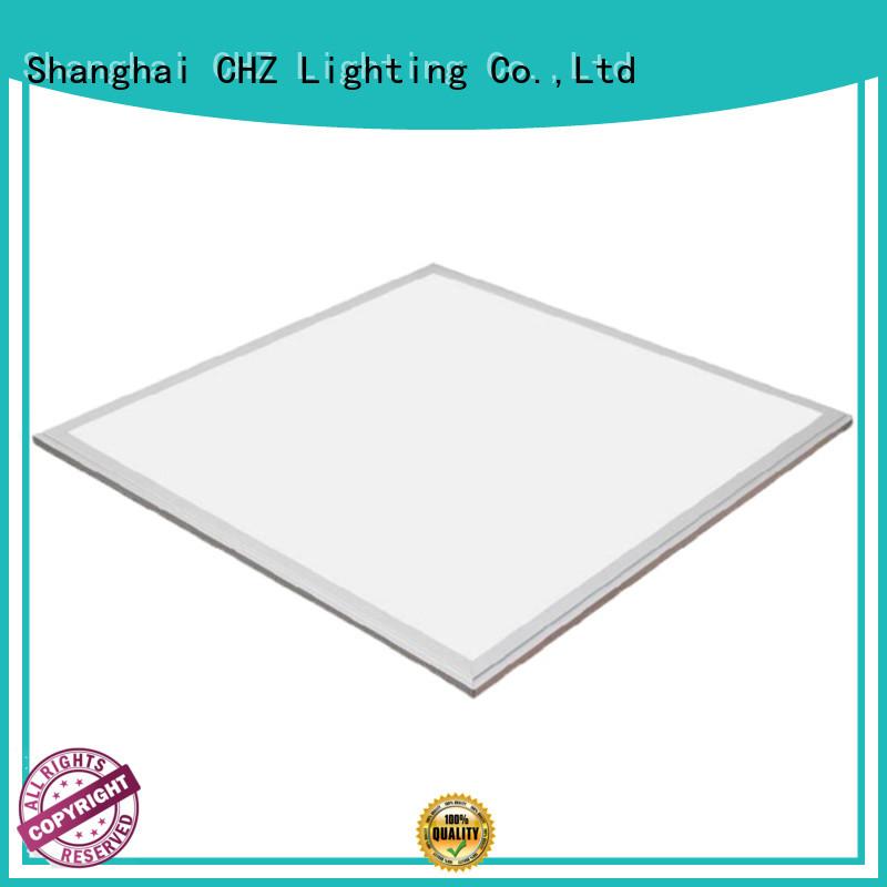 light panel factory galleries CHZ